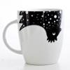 colorfolk mug inspired with folk