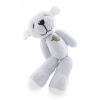 charmer teddy bear by boska's teddies