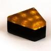 bruklux illuminant cobblestone