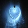 ledlamps by inzynieria designu