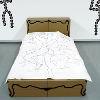 rem bedcloth funny home design