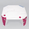 knockoutdesign meka me up table for kids