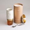 beza projekt milk and honey official gadget of polish eu presidency
