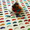 puzzle carpet cars